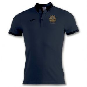 North Kildare Cricket Club Bali Polo Shirt - Youth 2018
